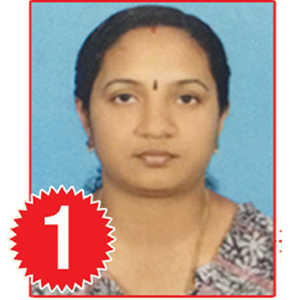 Kerala psc HSA Lab Assistant 1 Rank